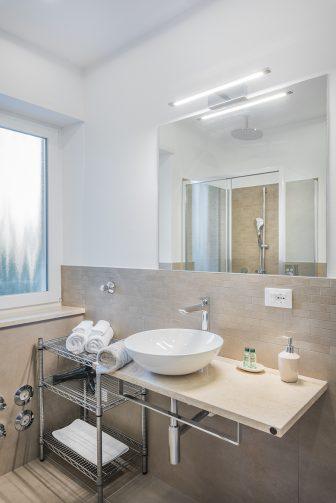 Fior Apartments Merano